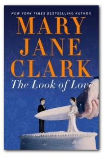 hardcover of The Look of Love