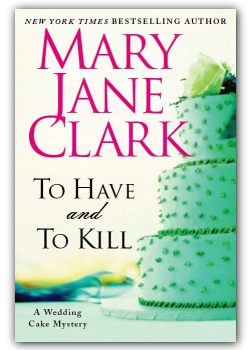 To Have and To Kill hardback